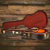 Martin CEO-7 Special Edition w/ Hard Case S/N 2213923 - Demo