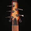 Ibanez SR375ENNB SR Standard 5str Electric Bass - Natural Browned Burst S/N 190119381 9lbs 1.1oz