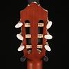 Yamaha CG142CH Classical Guitar Cedar Top Lower Action S/N HKY170138 3lbs 7oz