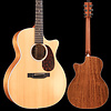 Martin GPC-13E Road Series (Soft Shell Case Included) S/N 2265509 4lbs 13.3oz