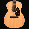 Martin 000-13E Road Series (Soft Shell Case Included) S/N 2269471 - Demo