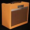 Fender Ltd. Ed. FSR 2019 Bassbreaker 007 w/ Celestion G10, 120V