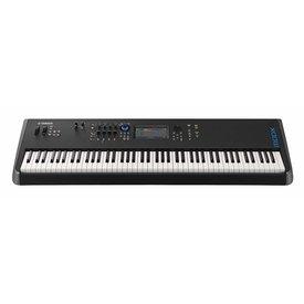 Yamaha Yamaha MODX8 88-key Synthesizer