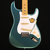 Classic Vibe Stratocaster '50s Maple Fingerboard Sherwood Green Metallic S/N CGS1814658 7lbs 6.1oz