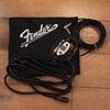 Fender 65 Princeton Western w/ Jensen C12Q, 120V