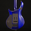 Ernie Ball Music Man John Petrucci Majesty Monarchy, Imperial Blue S/N M11030 6lbs, 12.7oz