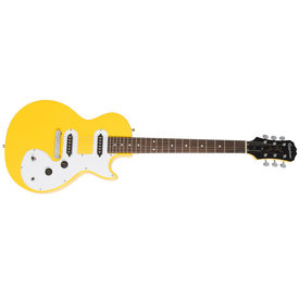 Epiphone Epiphone ENOLSYCH1 Les Paul SL Sunset Yellow