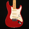 Fender Squier II Stratocaster Made in Korea 1989-1990 S/N S979571 7lbs 10.4oz