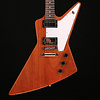 Gibson DSX00ANCH1 Explorer 2020 Antique Natural S/N 108190169 8lbs 1.3oz