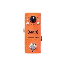 MXR Dunlop M290 MXR Phase 95 Mini