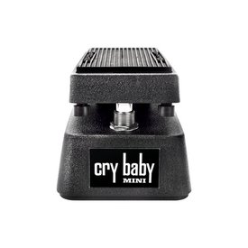 Jim Dunlop Dunlop CBM95 Crybaby Mini