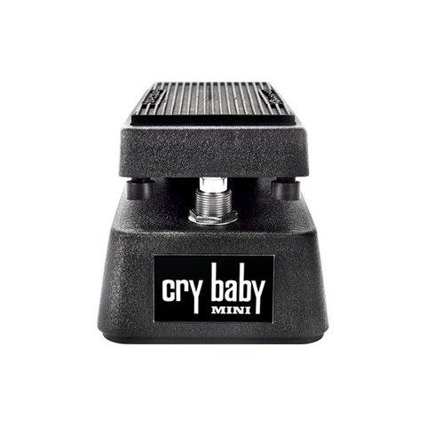 Dunlop CBM95 Crybaby Mini