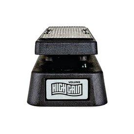 Jim Dunlop Dunlop GCB80 Highgain Volume