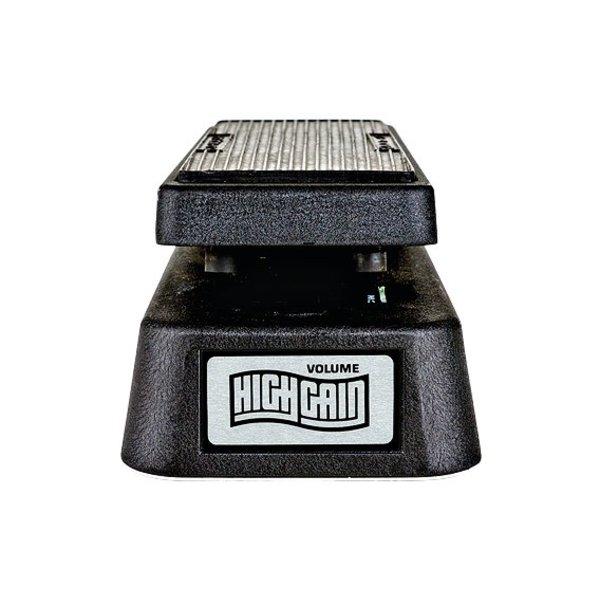 Dunlop Dunlop GCB80 Highgain Volume