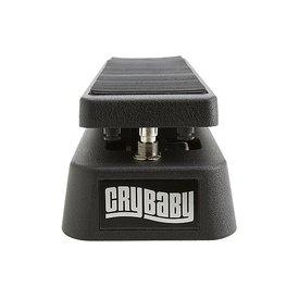 Jim Dunlop Dunlop DCR-1FC Crybaby Rack Foot Controller