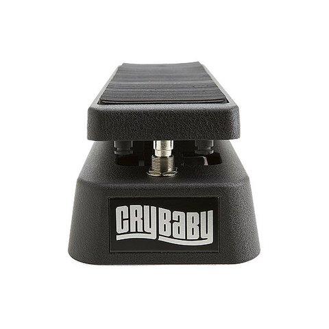 Dunlop DCR-1FC Crybaby Rack Foot Controller