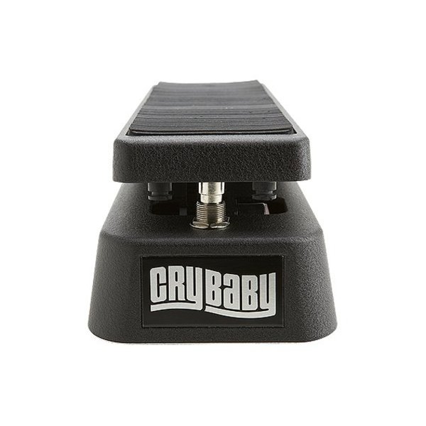 Dunlop Dunlop DCR-1FC Crybaby Rack Foot Controller