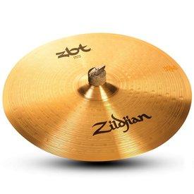 "Zildjian Zildjian ZBT17C 17"" ZBT Crash"