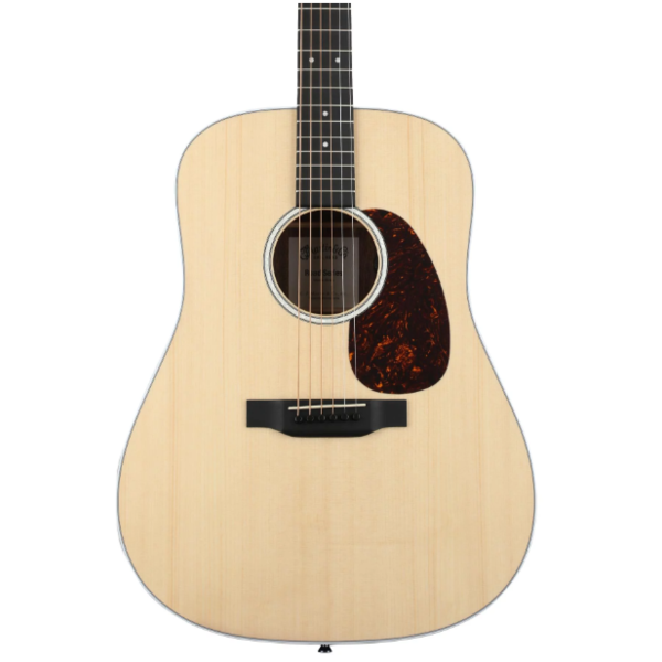 Martin Martin D-13E Road Series (Soft Shell Case Included) S/N 2269758