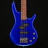 Ibanez GSRM20SLB Gio Soundgear Mikro 3/4 Size Elec Bass Guitar Starlight Blue