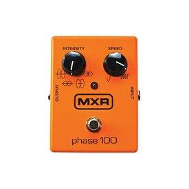 MXR Dunlop M107 MXR Phase 100