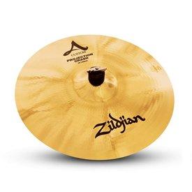 "Zildjian Zildjian A20582 16"" A Custom Projection Crash"