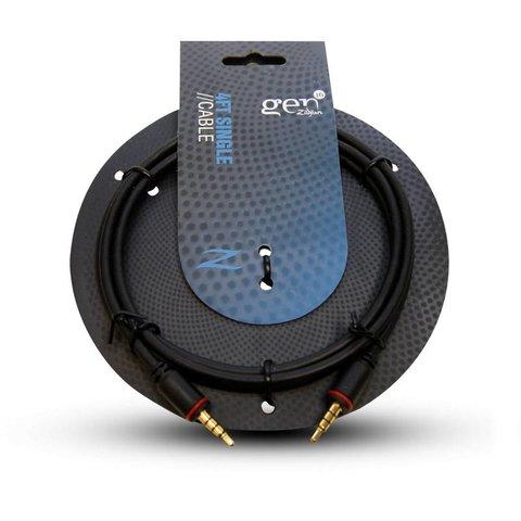 Zildjian G16AE015 4Ft Cymbal Cable