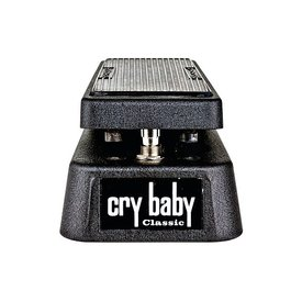 Dunlop Dunlop GCB95F Crybaby Classic Wah