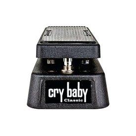 Jim Dunlop Dunlop GCB95F Crybaby Classic Wah