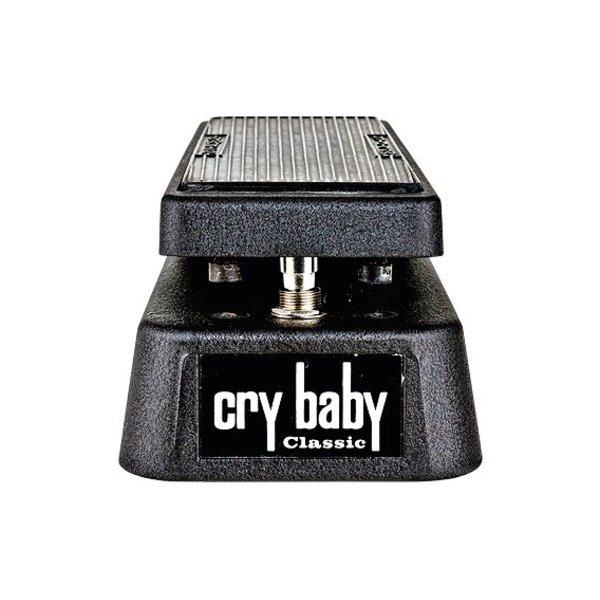 Dunlop Dunlop GCB95F Crybaby Classic Wah
