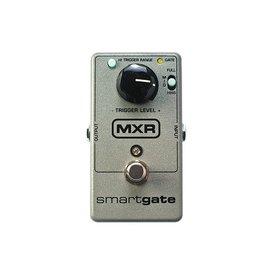 MXR Dunlop M135 MXR Smart Gate
