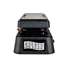 Jim Dunlop Dunlop 95Q Crybaby Q Wah Wah