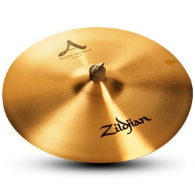 "Zildjian Zildjian A0233 19"" Medium Thin Crash"