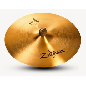 "Zildjian Zildjian A0240 16"" Medium Crash"