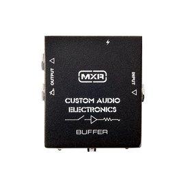 MXR Dunlop MC406 MXR Custom Audio Electronics Buffer