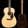 Martin 000-13E Road Series (Soft Shell Case Included) S/N 2287903 4lbs 14.4oz