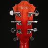 Ibanez AF Artcore 6str Electric Guitar - Aged Whiskey Burst S/N PW19021253, 6lbs 4.9oz
