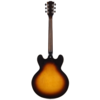 Gibson ESD9019VBNH1 ES-335 Dot P-90 2020 Vintage Burst