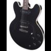 Gibson ESD9019EBNH1 ES-335 Dot P-90 2020 Ebony