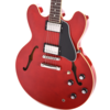 Gibson ESDPFCNH1 ES-335 Dot 2020 Antique Faded Cherry