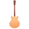 Gibson ESDPDNNH1 ES-335 Dot 2020 Dark Natural