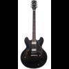 Gibson ESDPGMNH1 ES-335 Dot 2020 Graphite Metallic
