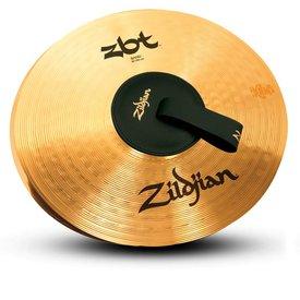 """Zildjian Zildjian ZBT16BP 16"""" ZBT Band Pair"""