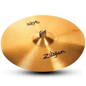"Zildjian Zildjian ZBT20R 20"" ZBT Ride"