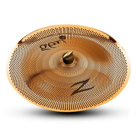 Zildjian Zildjian G1614HT Gen16 Buffed Bronze 14'' Hi Hat Top