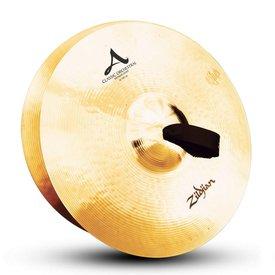 Zildjian Zildjian A0751 16'' Classic Orchestral Selection Medium Light Pair