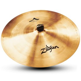 "Zildjian Zildjian A0354 18"" China High"