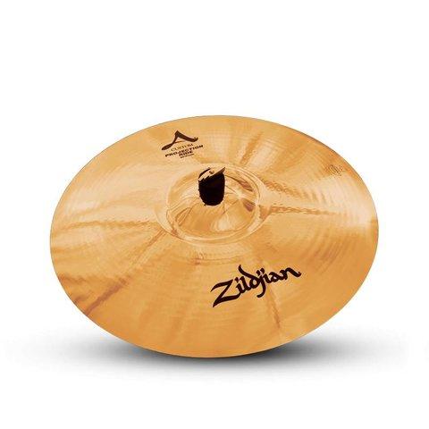 """Zildjian A20586 20"""" A Custom Projection Ride"""