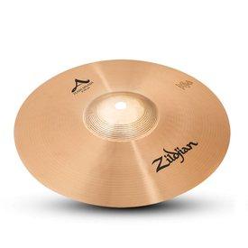 Zildjian Zildjian A0308 8'' A Flash Splash