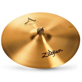 "Zildjian Zildjian A0234 20"" Medium Thin Crash"